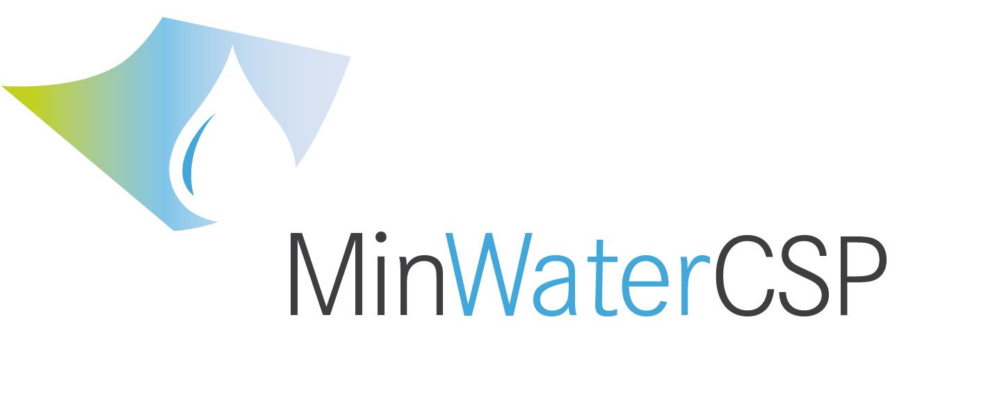 MinwaterCSP