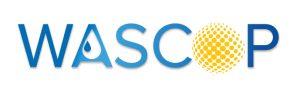 WASCOP logo