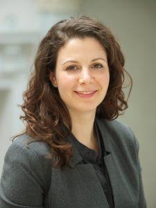 Maria Kourti