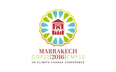 Blog #7 – DG Research and Innovation showcased at COP 22 the contribution of research and innovation on climate-related challenges; IRESEN represented MinWaterCSP