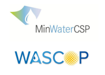 Blog #13 – Online survey for CSP Plant operators and owners linked to water management