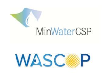 Blog #8 – CSP plant stakeholders meet MinWaterCSP & WASCOP to minimize the water consumption in CSP plants at a joint workshop